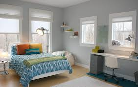 teen room paint ideasteen room paint ideas bedroom contemporary with funky teen