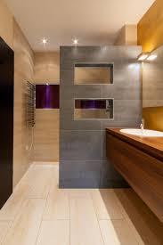 Anzeige Bestebadstudios Badezimmer Bad Dusche In 2019