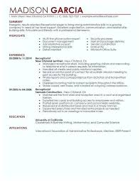 Salon Receptionist Job Description Professional Job Description Template Ericremboldt Com