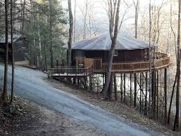 Best Boutique Hotels U0026 Places To Stay In England From Further AfieldTreehouse Lake District