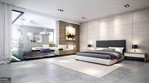 ultra modern interior design. Wondrous Inspration Ultra Modern Bedroom Impressive Designs That Will Catch Your Eye Furniture Ny Interior Design V