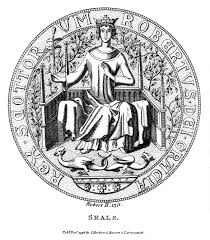 Robert II of Scotland