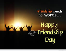 friendship day pictures images graphics