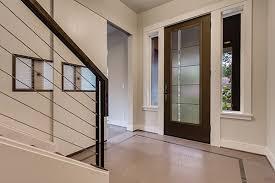 prestige windows doors miami fl