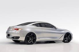 2018 infiniti q60 convertible. modren 2018 2018 infiniti q60 white update inside convertible b