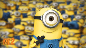 31 best free minions from deable me wallpapers wallpaperaccess