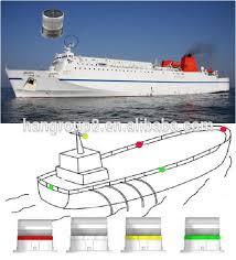 ship emergency lighting regulations. solar marine lantern boat for emergency lighting use ship regulations b