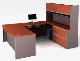 u shaped desk office depot. office depot computer table impressive for interior home u shaped desk s