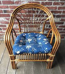 D Lounge Chair Bamboo Chairs Fresh Rattan Awesome  Outdoor Furniture Wicker