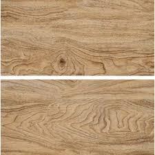 timber look tiles 1200x200