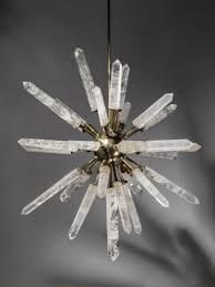 chair fascinating 18 light starburst chandelier 27 luxury amusing 18 light starburst chandelier 15 kitchen lights