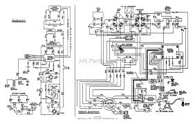 generator wiring schematic data wiring diagram blog briggs and stratton power products 9540 2 3w953a 3 500 watt dc generator wiring diagram generator wiring schematic