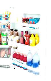 frigidaire fridge door parts replacement frigidaire refrigerator replacement door shelves frigidaire refrigerator door gasket replacement