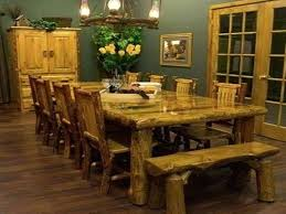country dining room furniture. Plain Dining Country Dining Sets Black Style Oak Room  Furniture Cottage Kitchen For Country Dining Room Furniture I