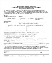Request Forms Template School Records Request Form Template Record Release Medical Forms