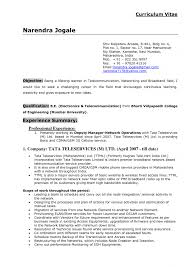 reliability engineer resume sample resume samples the ultimate guide livecareer trendresume resume styles and resume templates