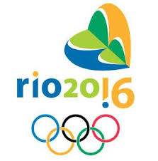 i want to be at the next summer olympics