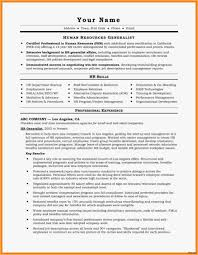 27 Pay For Resume New Template Best Resume Templates