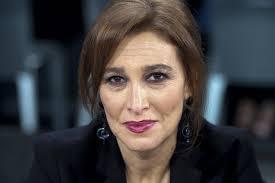 Grazia Di Michele di Amici 2013 ritira la sua candidatura: causa par  condicio