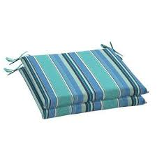 20 x 18 sunbrella dolce oasis outdoor chair cushion 2 pack