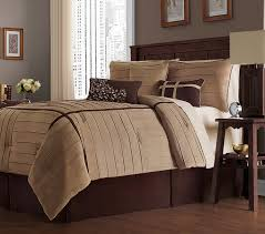 King Bedroom Bedding Sets Comforter Sets King The Twin Bed Comforter Sets King Size Bedding