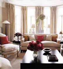 beige living room. Beige Living Room Decorating Ideas Rooms And Grey On Yellow Flower Pattern Lounge