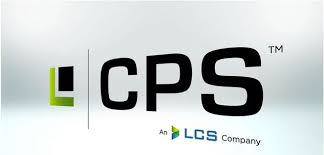 Cps Edu About Cps Cps