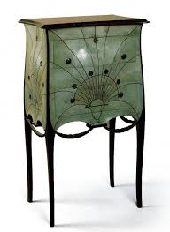 deco furniture designers. famous art deco furniture designers prepossessing paul iribe commode