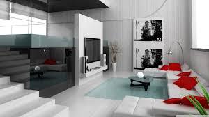 Minimalist Interior Design 4k Hd Desktop Wallpaper For 4k Ultra