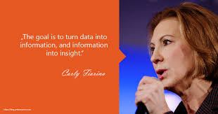 Data Quotes Gorgeous 488 Great Data Analytics Quotes A48E Blog