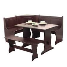 three piece dining set. Three Posts Gosselin 3 Piece Dining Set Finish: Black | Products Pinterest Sets, Third And Milling