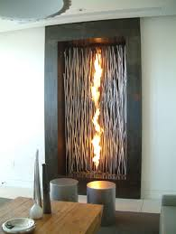 amazing outdoor and indoor fireplaces collection  home building