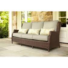Patio Ideas Patio Couch Pillows Outdoor Furniture Throw Pillows