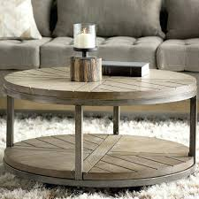round coffee table wood round coffee table also wood coffee table also cool coffee tables also round coffee table