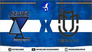 Como assistir Azuriz x Maringá AO VIVO – Campeonato Paranaense -  Futebolizando