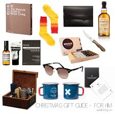 Cool Christmas Presents For Him  Gifts For 20 Year Old Male Best Gifts For Boyfriend Christmas 2014
