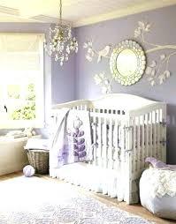 chandeliers chandelier for kids room chandeliers nursery plan chandeli