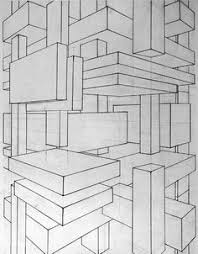 simple architectural sketches. Architecture Lessons Exclusive 18 Drawing Basics Of Architectural Simple Sketches M