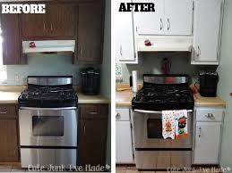 painting laminate kitchen cabinetsMaple Wood Orange Zest Windham Door Painting Laminate Kitchen