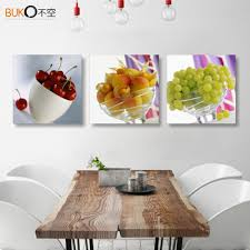 Kitchen Curtains With Grapes Popular Grape Kitchen Decor Buy Cheap Grape Kitchen Decor Lots