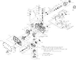 Acura remove starter acurajustanswer besides acura rdx fuse box diagram together with lincoln door handle parts