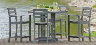 outdoor counter height stools. Counter Height Stools \u0026 Chairs Outdoor A