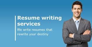 Curriculum Vitae Writing Service Cool Resume Writing Services In Haryana Jammu Himachal India