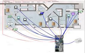 ethernet house wiring diagram ethernet image data wiring diagram data auto wiring diagram schematic on ethernet house wiring diagram
