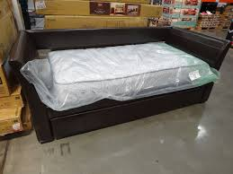 costco mattress sale 2016. Bedroom Best Price Twin Mattress Costco With Upholstered Day Bed Set Sale 2016 .