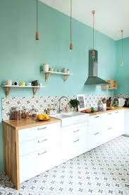 mint kitchen kitchen decor ideas rugs best area for mint kitchens act kitchen decor ideas rugs mint kitchen