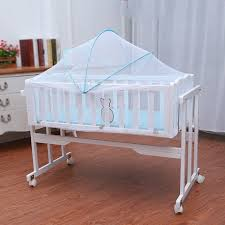 cribs cradles quality baby crib directly from china baby cradle crib suppliers baby crib cradle bed bed real wood and rolling roller for