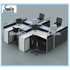 curved office desks. curved office desk design for more than 3 person with drawer lock furniture desks