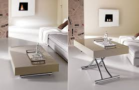 modern decoration coffee table that converts to dining table ikea minimalist coffee table with a covertible