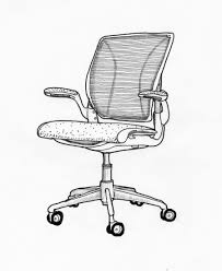 office chair drawing. Plain Chair 900x1095 A Favorite Chair Book Keeping For Office Drawing N